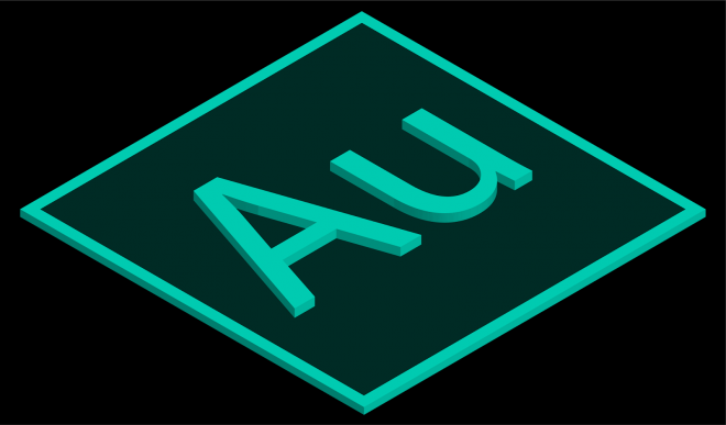Adobe Audition CC 2020 patch