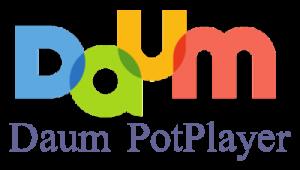 Daum PotPlayer 1.7.20538 Crack + Serial key 2020 [Latest]