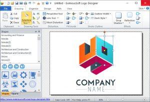 EximiousSoft Logo Designer Pro 3.63 With Crack [Latest]