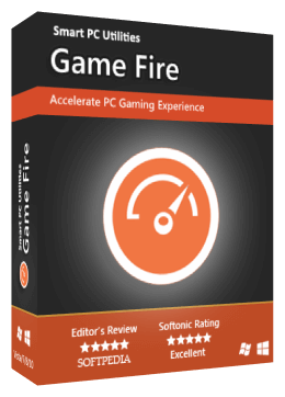 Game Fire Pro 6.3.3263.0 + Crack [ Latest Version ] 2020