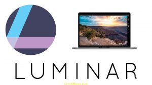 Luminar 2020 Crack and Activation Key Free Download