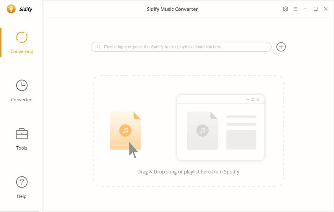 Sidify Music Converter Patch
