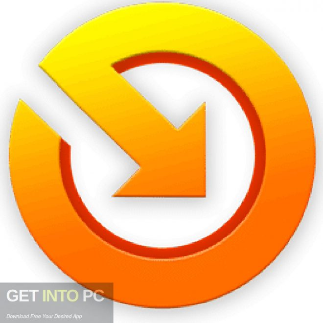 Advanced Driver Updater 2020 Crack Keygen Full Version
