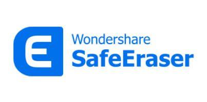 Wondershare SafeEraser IPHONE Crack