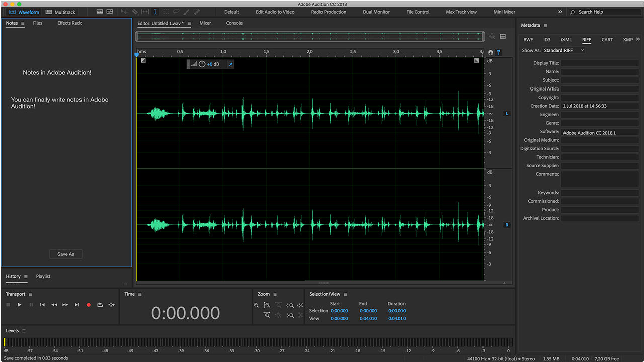 Adobe Audition CC 2020 License Number