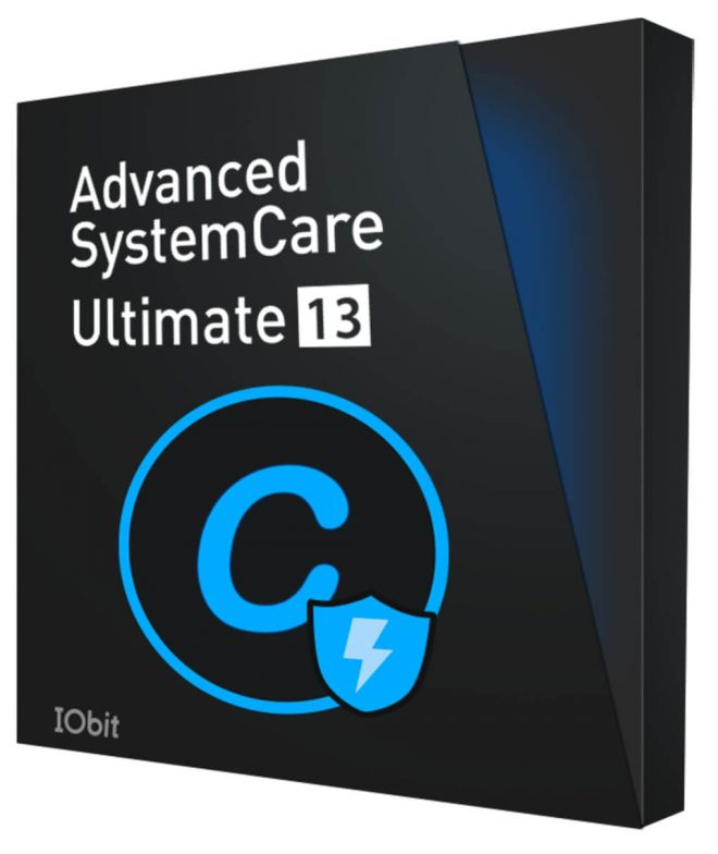 Advanced Systemcare Activation Code
