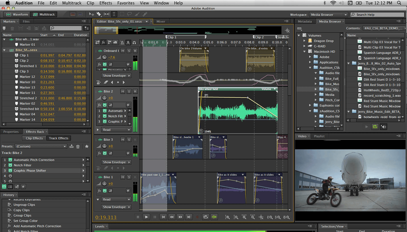 Adobe Audition CC 2020 keygen