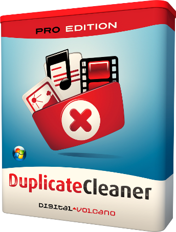Duplicate Cleaner Pro 4.1.4 Crack + License Key [Latest 2020]