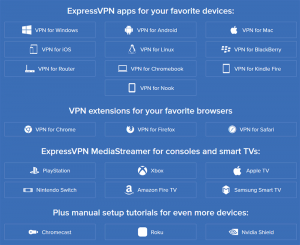 Express VPN Pro Crack is popular computer software. Express VPN 2020 Crack adapts to each of your needs. You can have a secure
