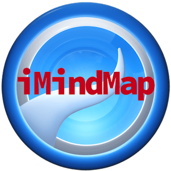 iMindmap 12 Crack 64-Bit Windows Latest Version 2020