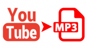 Free YouTube To MP3 Converter 4.3.19.701 Premium With Crack