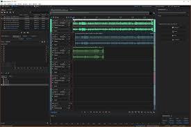 Adobe Audition 2020 Crack v13.0.9 Full Version [Latest] 2020