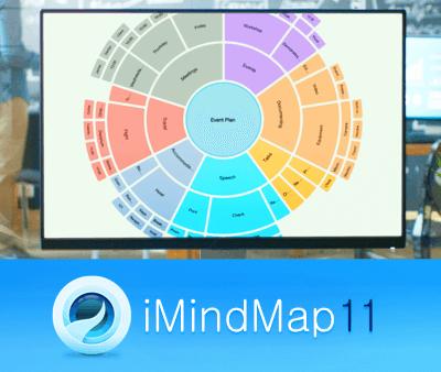 iMindMap Keygen