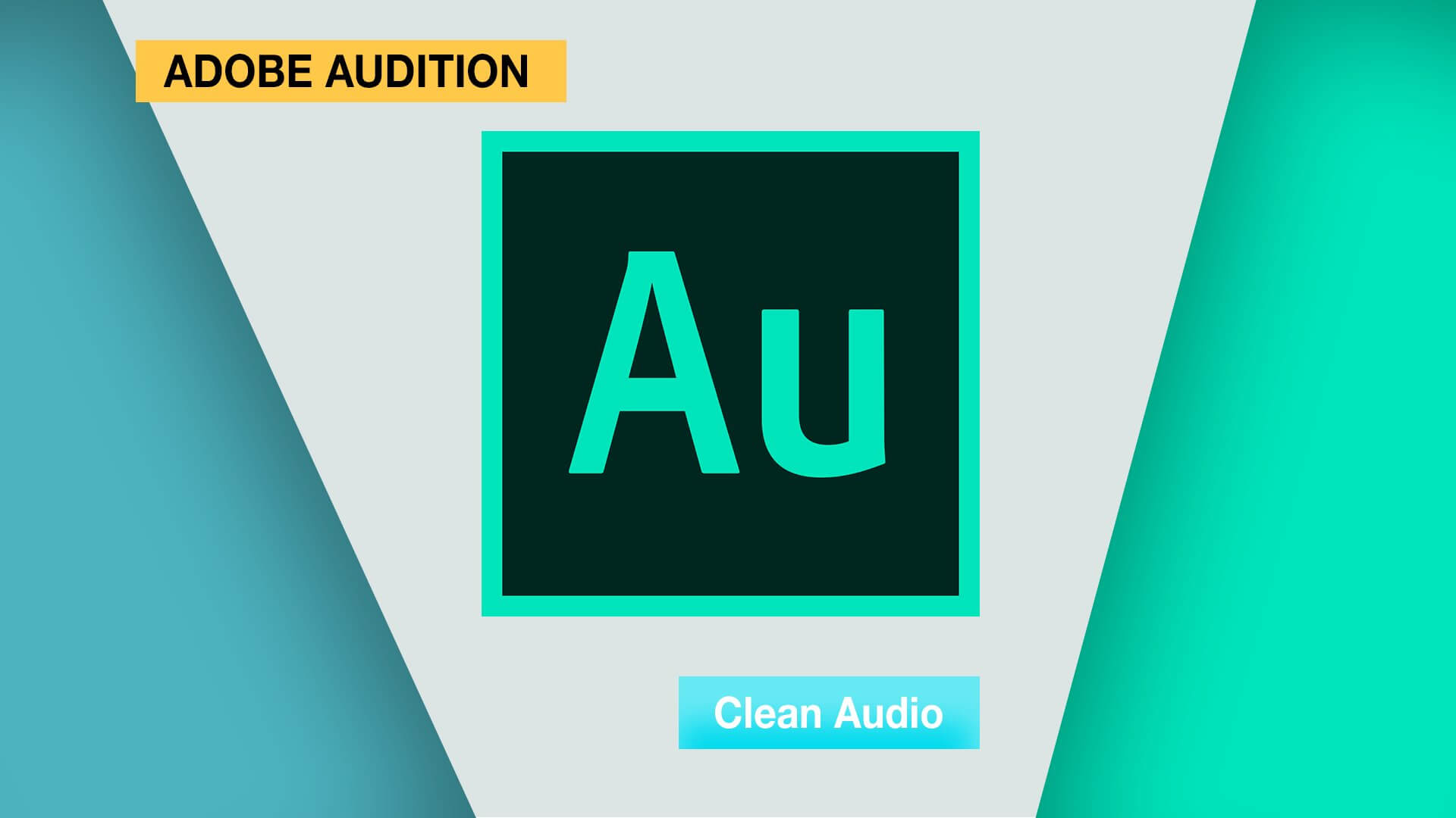 Adobe Audition CC 2020 Download Free