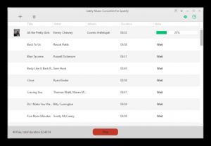 Sidify Music Converter Crack 2.1.2 + Serial Key 2020 Latest
