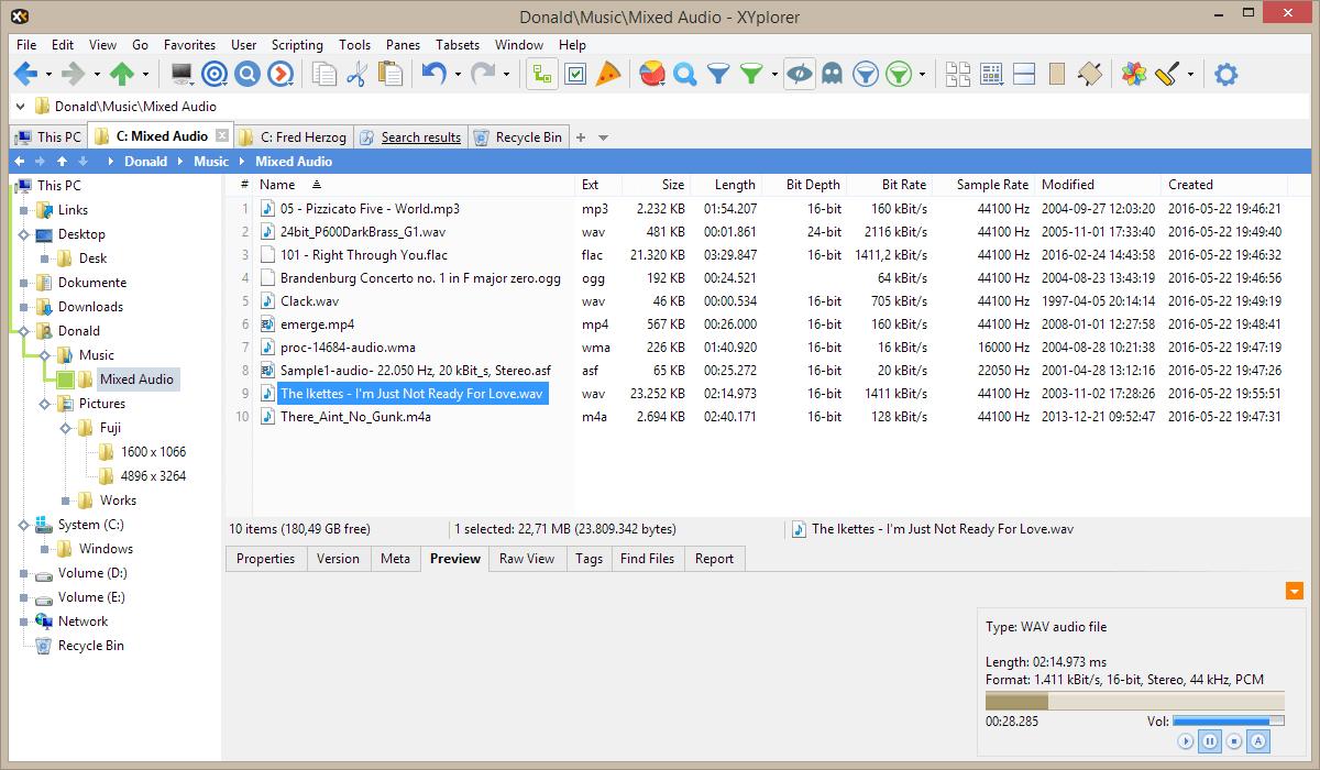 XYplorer Pro Activation Code