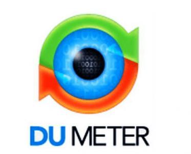 DU Meter Activation Code