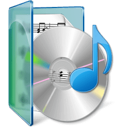 EZ CD Audio Converter Full Version