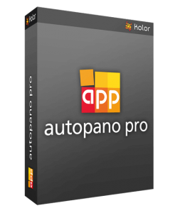 Kolor Autopano Pro Activation Code