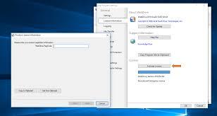 WebDrive Crack