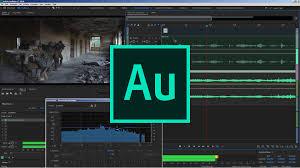 Adobe Audition keygen