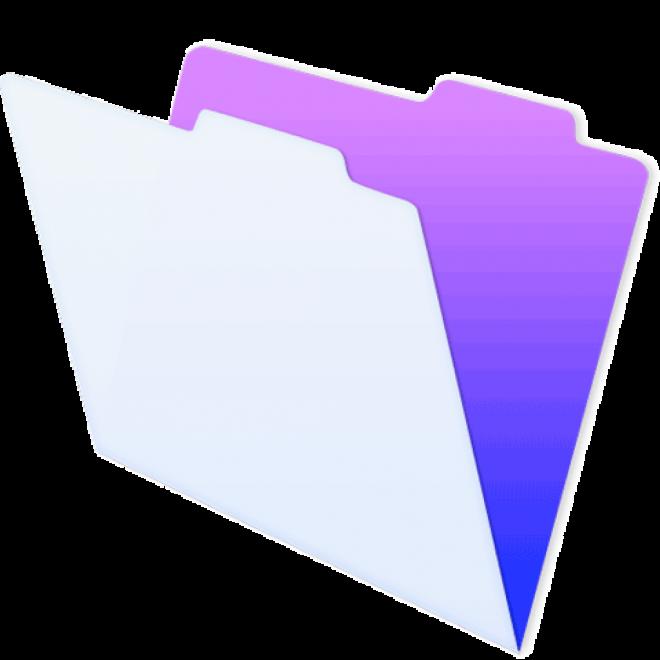 FileMaker Pro Crack Free Download