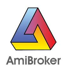 Amibroker Serial Key