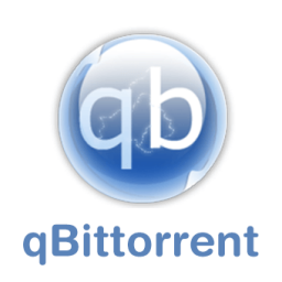 qBittorrent License Number