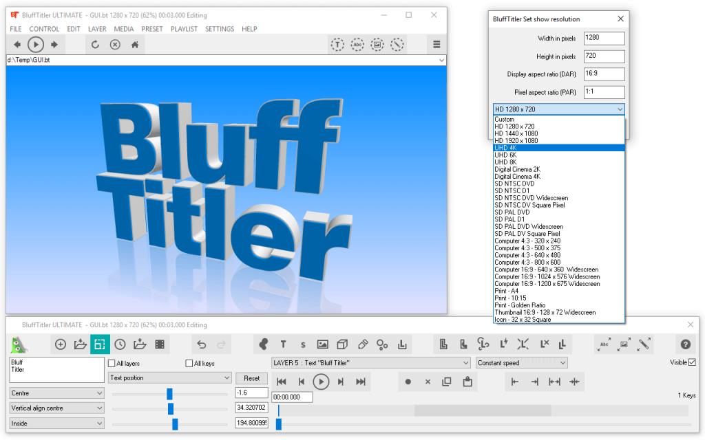 Blufftitler Free Download Full Version With Keygen