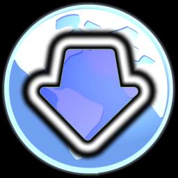 Bulk Image Downloader 5.47 Crack