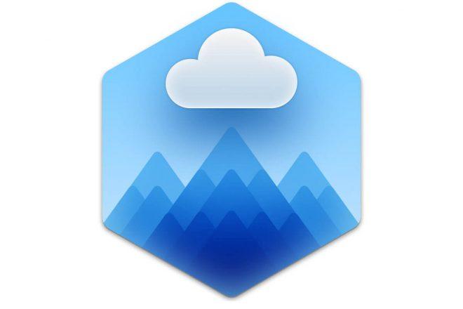 CloudMounter Free Download