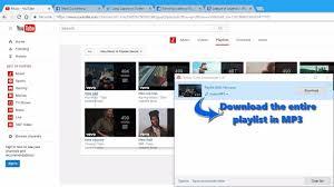 DLNow Video Downloader Keygen