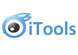 iTools 4.5.0.5 License Key + Crack Free Download 2021