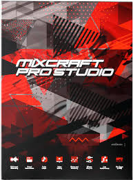 Mixcraft 9 Crack 2021 version