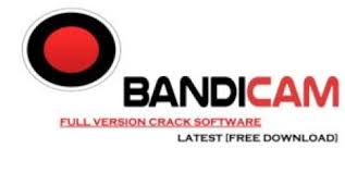 BandiCam New version