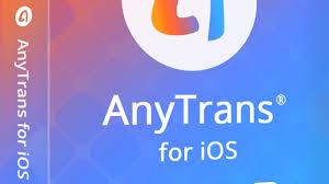 AnyTrans 2021 version