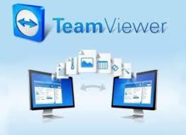 TeamViewer 15 License Key