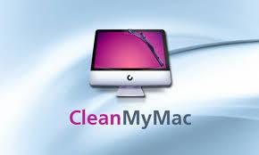 CleanMyMac X new version
