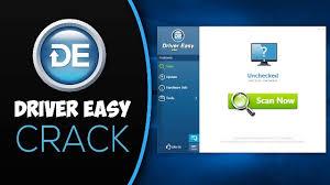 Driver Easy Pro 5.6.15 new version