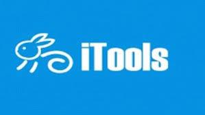 iTools 4 License Key