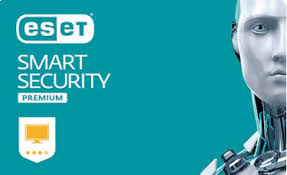 ESET NOD32 Antivirus 13.2.18.0 latest version 2021