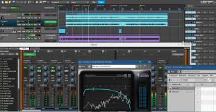 Mixcraft 2021 new version