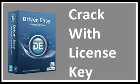 Driver Easy Pro for Windows