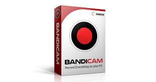 Remove term: Bandicam Crack version Bandicam 2021 version