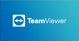 TeamViewer 2021 version