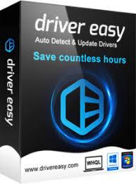 Driver Easy Pro Keygen 2021