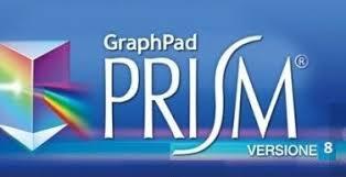 GraphPad Prism