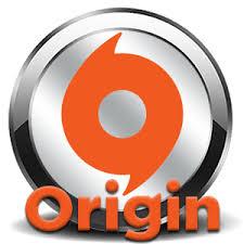 Origin Pro 2021