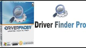 Driver finder patch
