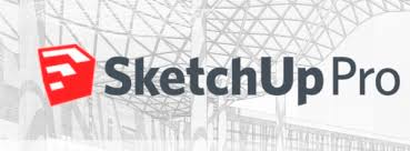 SketchUp Pro 2021 latest version